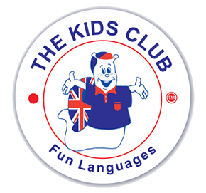 LOGO-THE-KIDS-CLUB